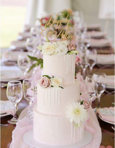 cakes-18