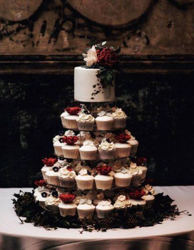 cupcakes-18