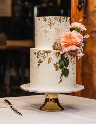 Hinterland Wedding Cakes Cupcake Elegance
