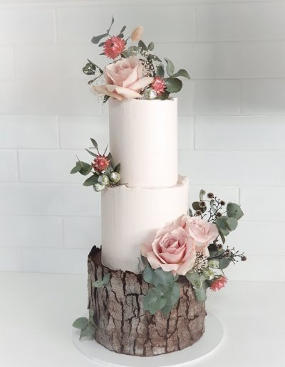 Hinterland wedding cake 1c (2)