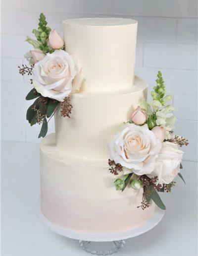 Hinterland wedding cake Cupcake Elegance (3)